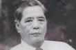 Kỷ niệm 100 năm Ngày sinh Tổng Bí thư Nguyễn Văn Linh