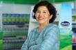 Nữ doanh nhân Việt Nam liên tục được báo Tây ca ngợi