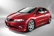 Châu Âu từ chối, Honda Civic Type R Euro trở về bản địa