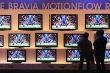 Samsung ra mắt TV 'không lỗi thời'