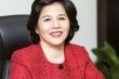 Tiết lộ bất ngờ về 3 nữ doanh nhân Việt được Forbes vinh danh