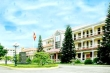 Thành lập Trường đại học Hạ Long