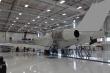 Tận thấy nơi sản xuất máy bay cá nhân cho nhà giàu