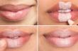 Mẹo trang điểm cho đôi môi quyến rũ