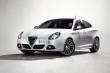 Alfa Romeo Giulieta