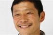 Tỷ phú tự thân lập nghiệp trẻ thứ hai châu Á