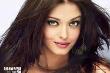 Aishwarya Rai, Hoa hậu đẹp nhất thế giới