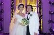 Tiệc cưới đáng mơ ước của Đỗ Hải Yến