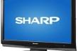 Sharp ra mắt TV màn hình 'khủng' 90 inch