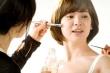 'Hô biến' lỗ chân lông 'khủng': cứu làn da của bạn