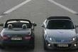 "Mazda ""kết duyên"" Fiat sản xuất xe mui trần"
