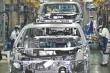 Ôtô làm không nổi: Công nghiệp hóa thế nào?
