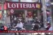 Bán thức ăn 'bẩn' gây ngộ độc, Lotteria Việt Nam bị phạt hàng trăm triệu