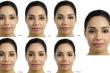 15 vị trí nếp nhăn trên khuôn mặt báo hiệu bệnh gì?
