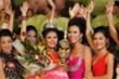 Kinh tế suy thoái, tiền thưởng cho Hoa hậu cũng giảm!