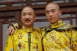 Thành tích bất hảo của quý tử nhà Trương Quốc Lập