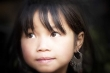 Hình ảnh đất nước, con người Việt Nam trên báo Mỹ