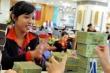 Ngành tài chính, ngân hàng mức lương cao nhất Việt Nam