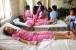 64 học sinh ngộ độc thực phẩm, Vissan nhận trách nhiệm