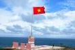 Ngư dân Lý Sơn: 'Sống không thể thiếu Hoàng Sa'
