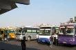 Tin vui cho ngành vận tải hành khách Việt Nam