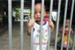 Hoãn phiên tòa xét xử vụ mua bán trẻ em ở chùa Bồ Đề