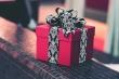 Nhận dạng 10 kiểu người tặng quà mà người nhận nên biết