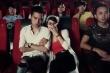 Những tình huống 'khó đỡ' thường gặp ở rạp phim
