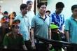 Cựu Đại tá Dương Tự Trọng được giảm 2 năm tù