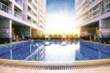 Parkview Residence: Sức hút từ căn hộ theo xu hướng 'smart furniture'