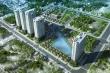 Hết gói vay 30.000 tỷ, FLC Garden City vào cuộc hỗ trợ khách hàng