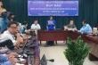 Công bố kết quả bỏ phiếu Ban chấp hành Đảng bộ TP.HCM khóa X