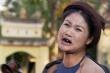 Thanh Ngoan: Với chèo, tôi không bao giờ dừng lại!