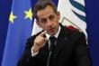 Cựu Tổng thống Pháp đối mặt nguy cơ chịu án tù 5 năm