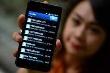 Cuộc gọi, tin nhắn rác 'khủng bố' người Việt
