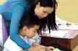 Khôi phục phụ cấp thâm niên cho nhà giáo