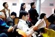 10 sự kiện nổi bật ngành tài chính 2013