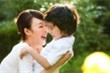 3 nguyên tắc vàng để bắt đầu làm mẹ