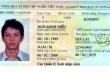 Ăn cắp dữ liệu, hacker Việt bị Mỹ kết án 13 năm tù