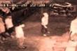 CSGT dùng súng 'xử' dân như phim hành động