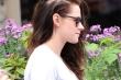 Kristen Stewart tàn tạ sau chia tay Robert Pattinson