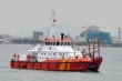 Cứu thành công 31 ngư dân và tàu cá bị nạn trên biển
