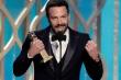 Phim đoạt giải Oscar của Ben Affleck bị kiện
