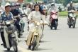 Người Việt Nam đã hiểu đúng về 'văn hóa giao thông' chưa?