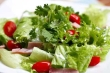 3 thực phẩm ăn đêm thoải mái không lo tăng cân