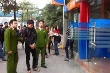 Bắt 'cao thủ' trộm tiền tỷ ở hàng loạt cây ATM