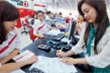 Lương ngân hàng: Sếp nhận bạc tỷ, nhân viên 'bạc cắc'