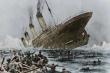 Lạnh sống lưng thảm kịch Titanic được tiên đoán 14 năm trước khi xảy ra