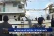 Video: Indonesia bắt giữ tàu cá Trung Quốc