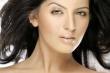 Hoa hậu, diễn viên Ấn Độ bị sát hại